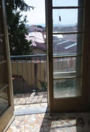 Appartamento in vendita a Prato, Centro, 139 mq - Foto 13
