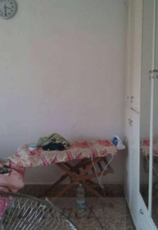 Appartamento in vendita a Prato, Centro, 139 mq - Foto 7