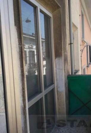 Appartamento in vendita a Prato, Centro, 139 mq - Foto 3