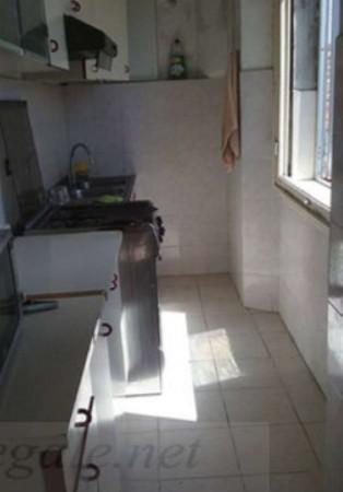 Appartamento in vendita a Prato, Centro, 139 mq - Foto 14