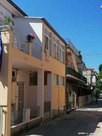 Quadrilocale in vendita a Ascea, Marina, 42 mq