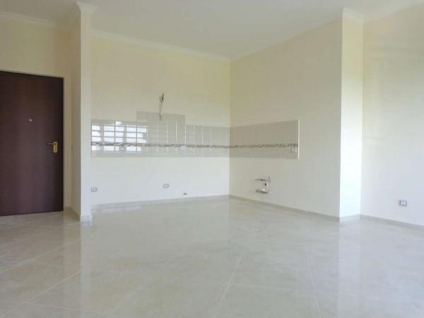 Appartamento in vendita a Roma, Casal Del Marmo, 55 mq - Foto 14