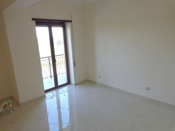 Appartamento in vendita a Roma, Casal Del Marmo, 55 mq - Foto 10