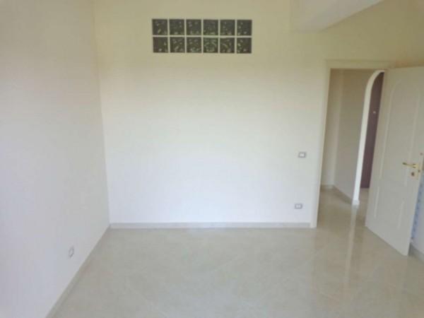 Appartamento in vendita a Roma, Casal Del Marmo, 55 mq - Foto 9