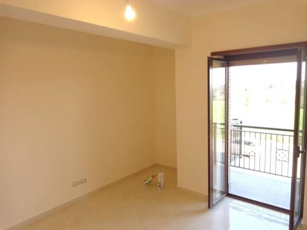 Appartamento in vendita a Roma, Casal Del Marmo, 55 mq - Foto 8