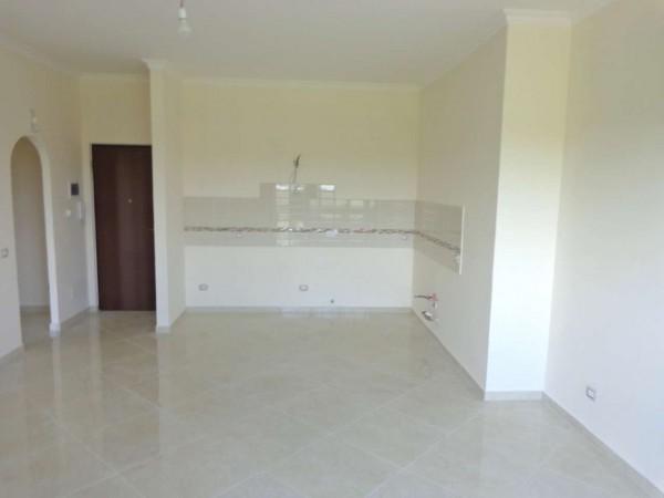 Appartamento in vendita a Roma, Casal Del Marmo, 55 mq - Foto 17