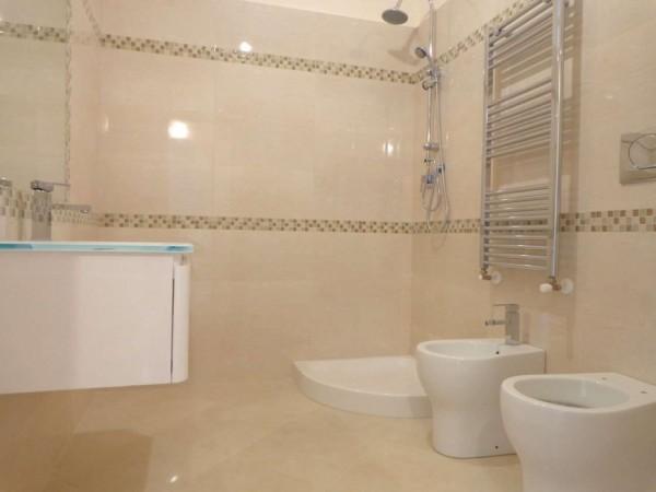 Appartamento in vendita a Roma, Casal Del Marmo, 55 mq - Foto 5