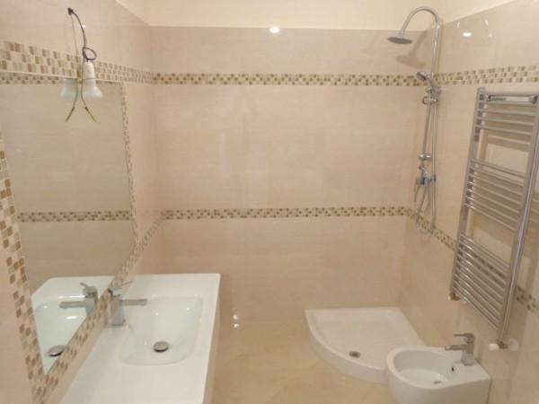 Appartamento in vendita a Roma, Casal Del Marmo, 55 mq - Foto 6