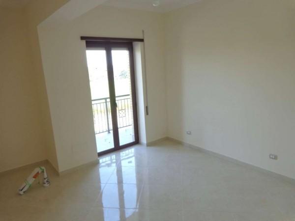 Appartamento in vendita a Roma, Casal Del Marmo, 55 mq - Foto 11