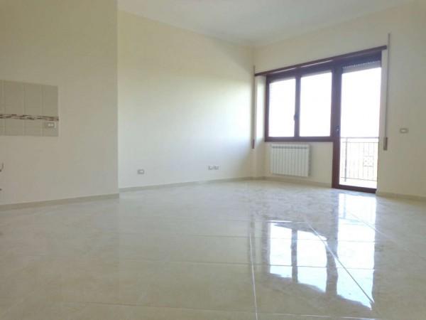 Appartamento in vendita a Roma, Casal Del Marmo, 55 mq - Foto 16