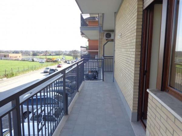 Appartamento in vendita a Roma, Casal Del Marmo, 55 mq - Foto 13