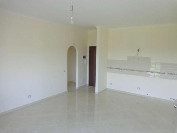 Appartamento in vendita a Roma, Casal Del Marmo, 55 mq - Foto 15
