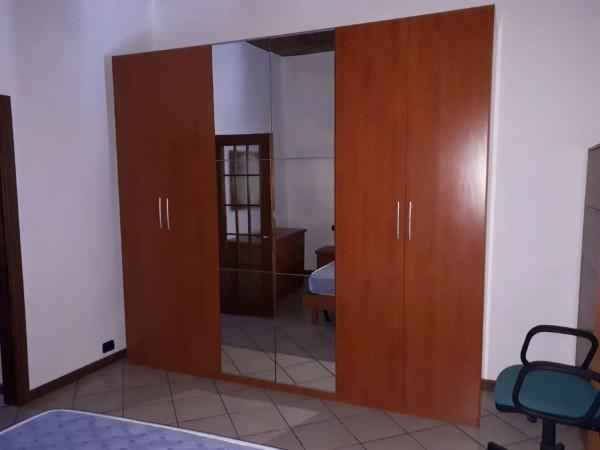 Appartamento in vendita a Monza, Ospedale San Gerardo, Arredato, 55 mq - Foto 3