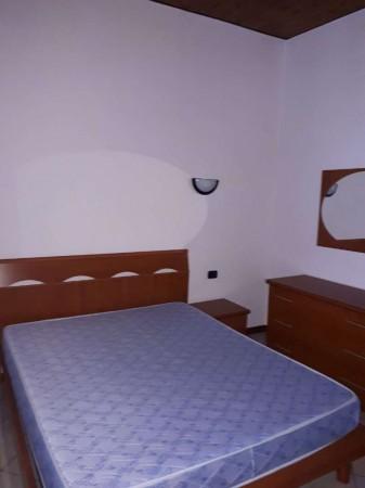 Appartamento in vendita a Monza, Ospedale San Gerardo, Arredato, 55 mq - Foto 4