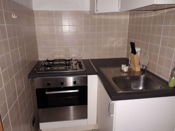Appartamento in vendita a Monza, Ospedale San Gerardo, Arredato, 55 mq - Foto 6