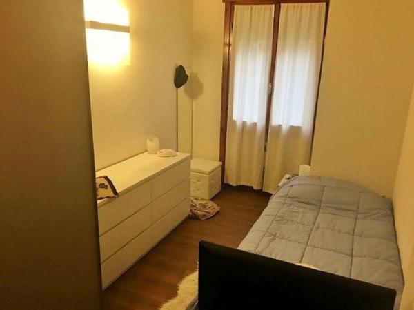 Appartamento in vendita a Forlì, Bussecchio, Con giardino, 140 mq - Foto 4