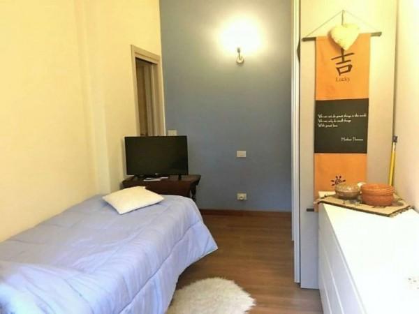Appartamento in vendita a Forlì, Bussecchio, Con giardino, 140 mq - Foto 5