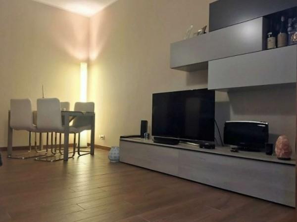Appartamento in vendita a Forlì, Bussecchio, Con giardino, 140 mq - Foto 19