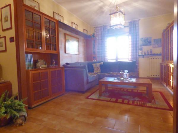 Appartamento in vendita a Borgaro Torinese, 110 mq - Foto 17