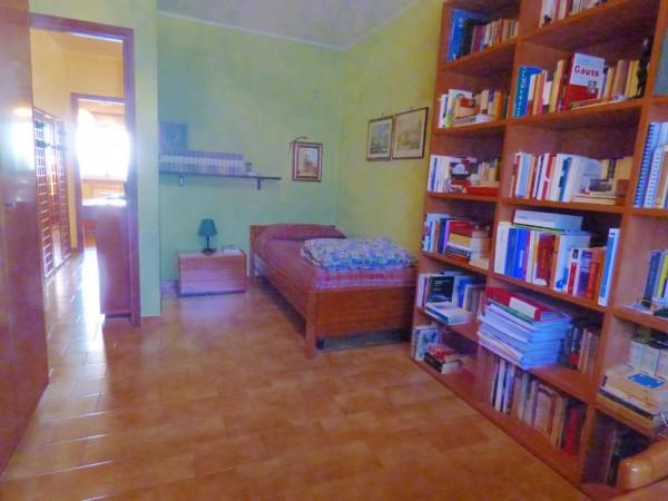 Appartamento in vendita a Borgaro Torinese, 110 mq - Foto 11