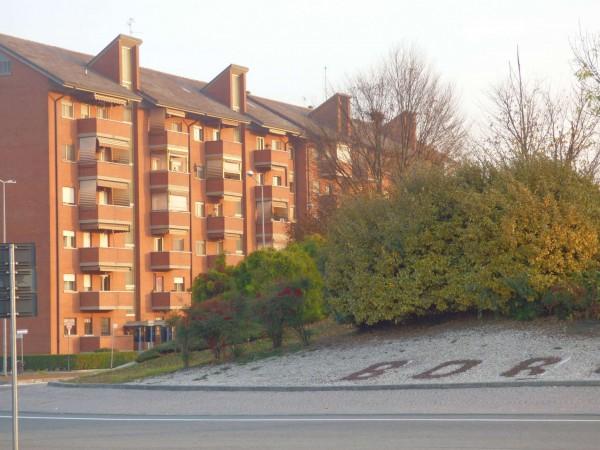 Appartamento in vendita a Borgaro Torinese, 110 mq - Foto 21