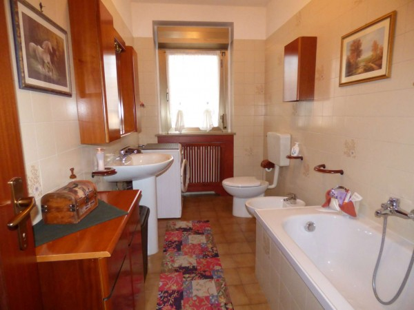 Appartamento in vendita a Borgaro Torinese, 110 mq - Foto 8