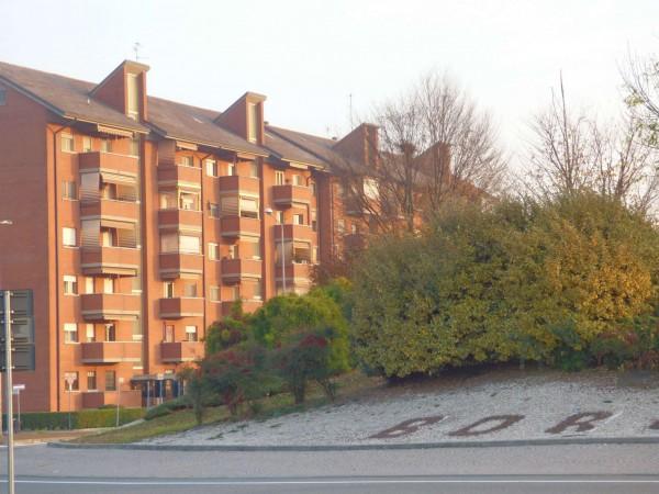 Appartamento in vendita a Borgaro Torinese, 110 mq - Foto 22