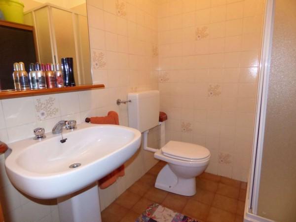 Appartamento in vendita a Borgaro Torinese, 110 mq - Foto 7