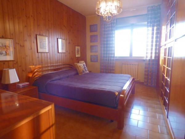 Appartamento in vendita a Borgaro Torinese, 110 mq - Foto 13