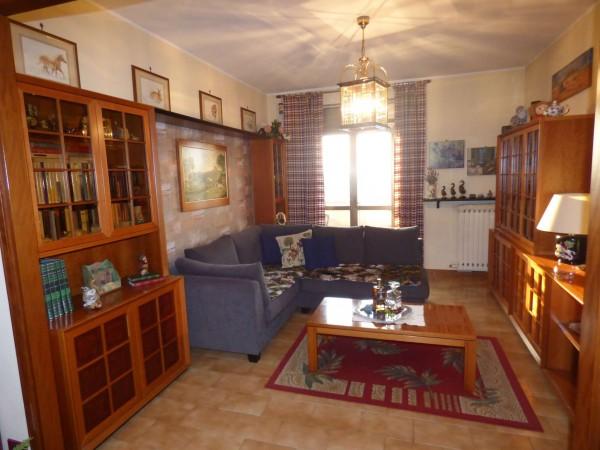 Appartamento in vendita a Borgaro Torinese, 110 mq - Foto 18