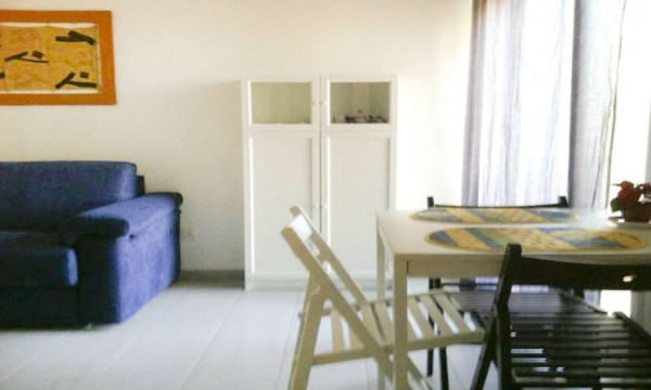 Appartamento in affitto a Milano, Bande Nere, Arredato, 35 mq - Foto 1
