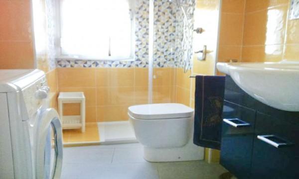 Appartamento in affitto a Milano, Bande Nere, Arredato, 35 mq - Foto 3
