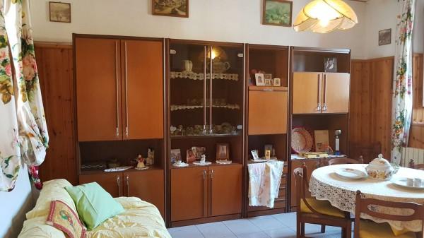 Casa indipendente in vendita a Crosio della Valle, Arredato, 131 mq - Foto 33