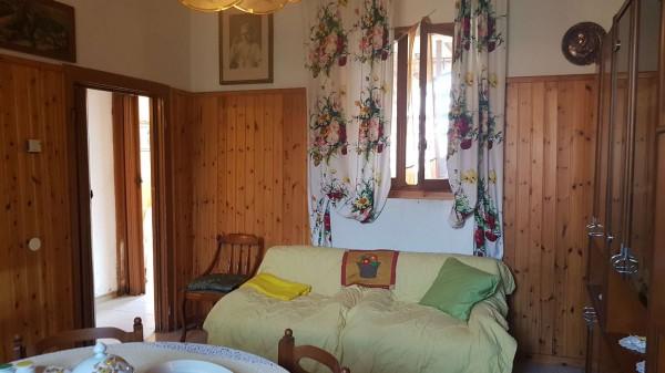 Casa indipendente in vendita a Crosio della Valle, Arredato, 131 mq - Foto 29