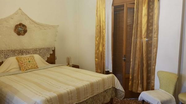 Casa indipendente in vendita a Crosio della Valle, Arredato, 131 mq - Foto 34