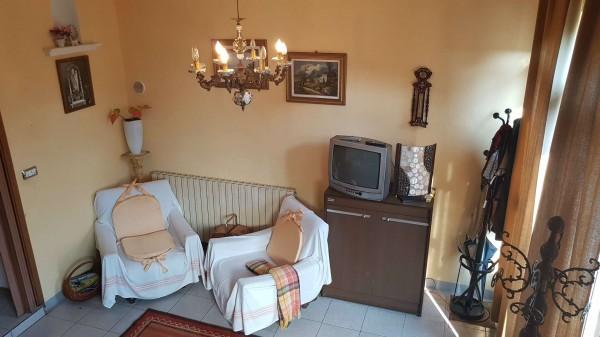 Casa indipendente in vendita a Crosio della Valle, Arredato, 131 mq - Foto 13