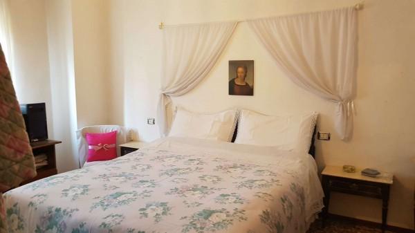 Casa indipendente in vendita a Crosio della Valle, Arredato, 131 mq - Foto 36