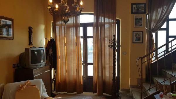 Casa indipendente in vendita a Crosio della Valle, Arredato, 131 mq - Foto 21