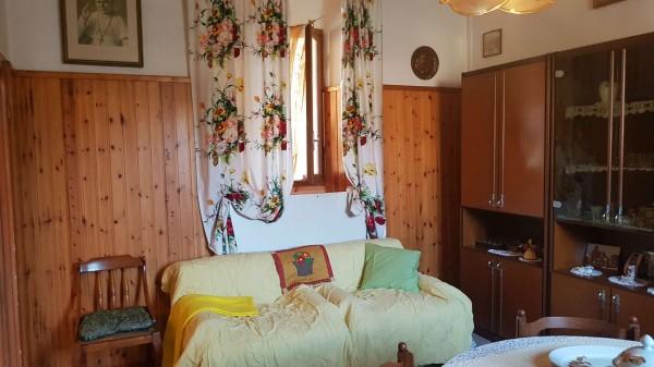 Casa indipendente in vendita a Crosio della Valle, Arredato, 131 mq - Foto 30