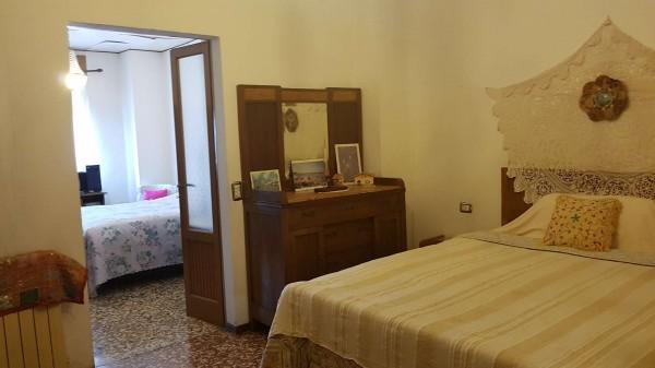 Casa indipendente in vendita a Crosio della Valle, Arredato, 131 mq - Foto 28