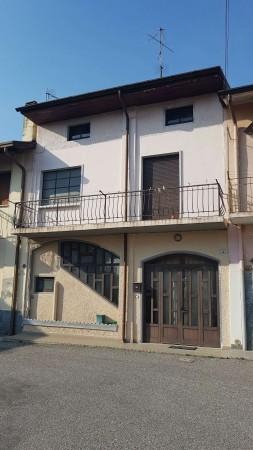 Casa indipendente in vendita a Crosio della Valle, Arredato, 131 mq - Foto 10