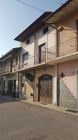 Casa indipendente in vendita a Crosio della Valle, Arredato, 131 mq - Foto 16