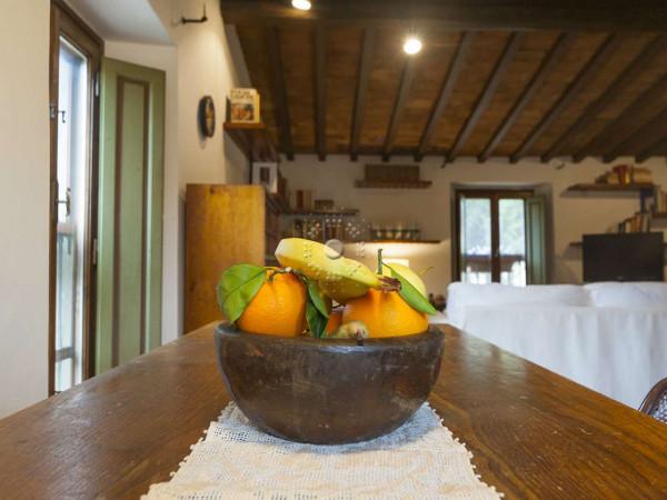 Appartamento in affitto a Firenze, Arredato, 126 mq - Foto 29