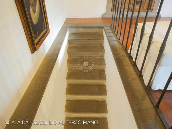 Appartamento in affitto a Firenze, Arredato, 126 mq - Foto 4