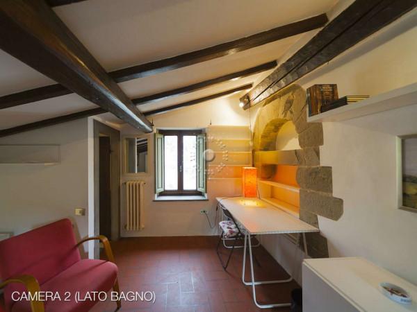 Appartamento in affitto a Firenze, Arredato, 126 mq - Foto 11