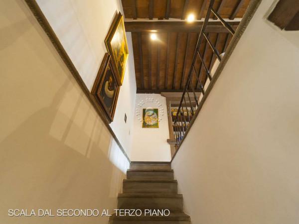 Appartamento in affitto a Firenze, Arredato, 126 mq - Foto 8