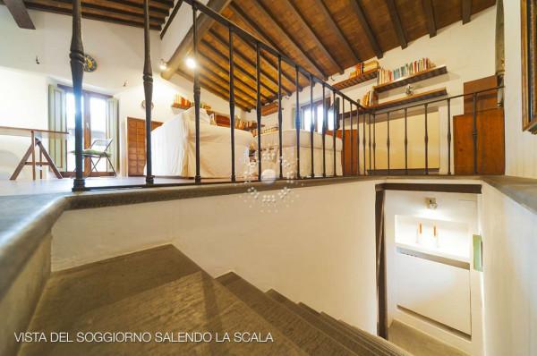 Appartamento in affitto a Firenze, Arredato, 126 mq - Foto 7