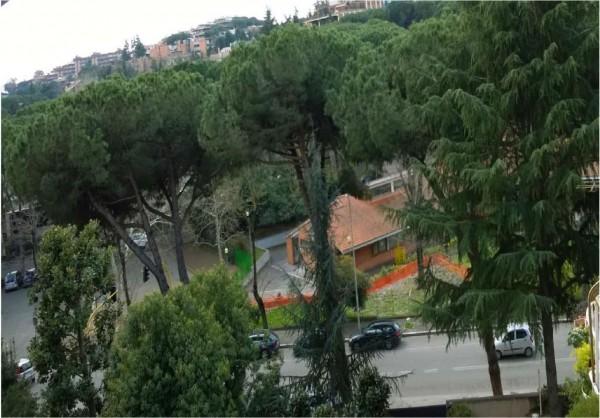 Appartamento in vendita a Roma, Mostacciano, Con giardino, 85 mq - Foto 9
