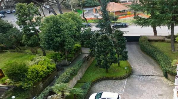 Appartamento in vendita a Roma, Mostacciano, Con giardino, 85 mq - Foto 7