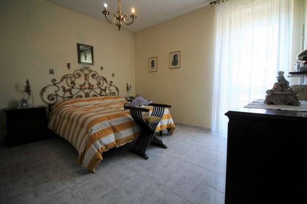 Appartamento in vendita a Alpignano, Con giardino, 90 mq - Foto 13